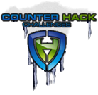 Counter Hack Challenges, LLC.
